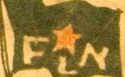 bandera-fln