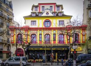 vita-notturna-parigi-Bataclan