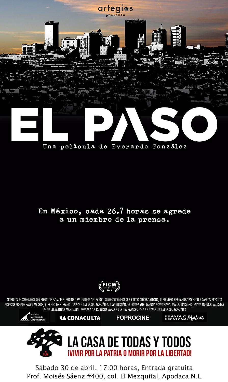 cartelElPaso