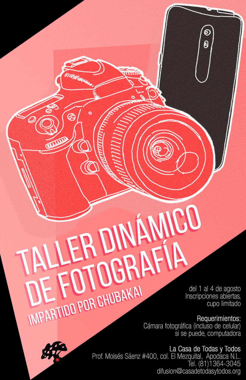 cartel_foto_final_ch