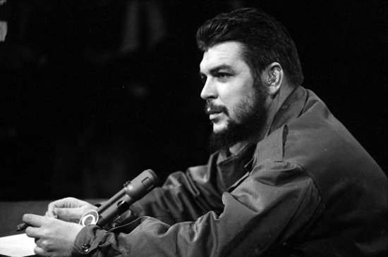 che-guevara-face-to-nation-2-580x3852