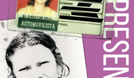 Nacida en Campeche, y que en éste junio cumpliría 62 años, cuando fue asesinada tenía 25 años.